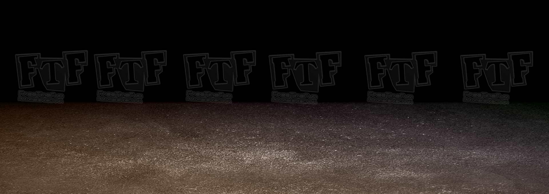 ftf_wels_slider_automaten_bg